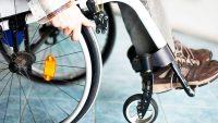 Engelli Çocuğa Yetim Aylığı Nasıl Bağlanır