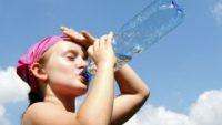 Denizli'de engelli, hamile ve hastalara 1 günlük sıcak izni
