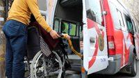 Yenimahalle'de Engelliler Birimi ile Engelliler Yalnız Değil