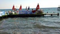 """Engellilerin Yüzü Maltepe Belediyesi'nin """"Engelsiz Yaz Kampı"""" ile Gülecek"""