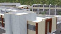 Türkiye'nin İlk Engelsiz Meslek Lisesi Açılıyor