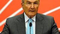 CHP Antalya Milletvekili Deniz Baykal'ın Son Sağlık Durumu