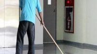 Engelli Hizmetlilere Okul Müdürleri Tarafından Ek Engel Getiriliyor