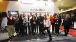 Yaşadıkça Engelli Farkındalık Ödülleri 2017 töreni