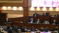 İBB Meclisine CHP'den Engelli Yolcular İçin Önergesi
