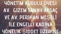 18 MAYIS 2018 TRT RADYO 1 CANLI YAYIN ENGELSİZ SESLER
