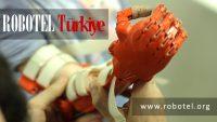 Robotel Türkiye Kurumsal İş Birliği Taslağı