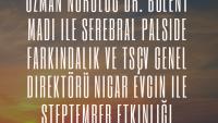 21 ARALIK 2018 SAAT:10:00-10:55 TRT RADYO 1 CANLI YAYIN ENGELSIZ SESLER