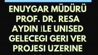 24 OCAK 2019 SAAT:17:08-17:30 TRT RADYO 1 CANLI YAYIN ENGELSIZ SESLER